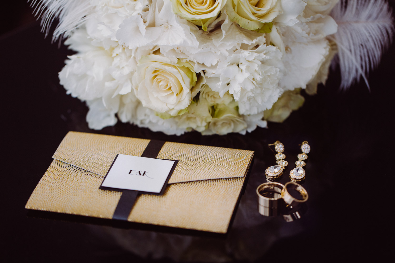Ślub E&K 0085