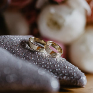Ślub w Słonecznym Brzegu w Częstochowie | Paulina & Mateusz