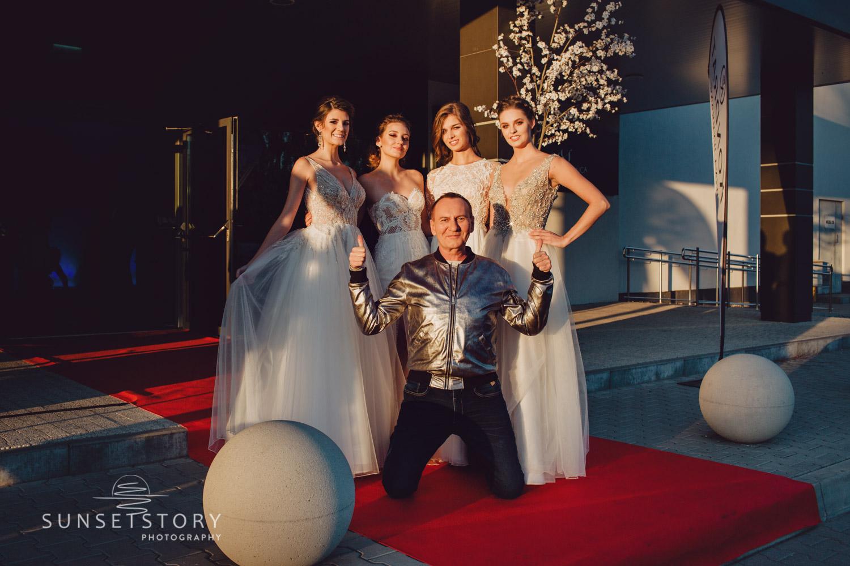 Wedding Fashion Day w Bydgoszczy