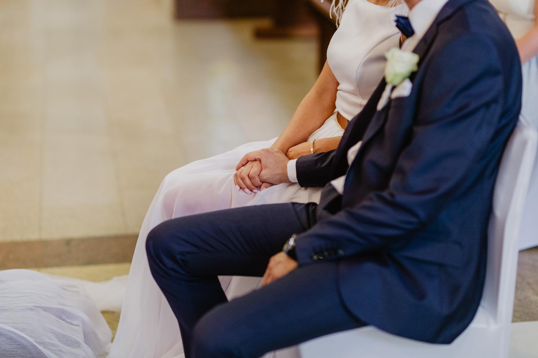 ślub w Bydgoszczy