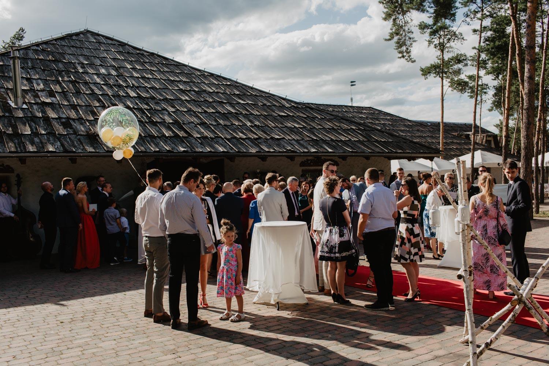 wesele Bydgoszcz Hulanka