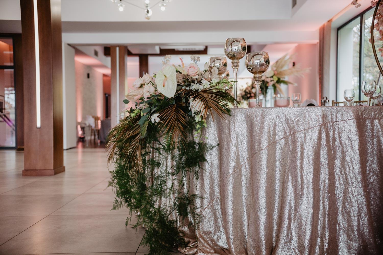 dekoracje ślubne Ryte Błota, fotografia ślubna