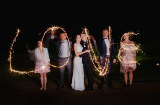 wesele w Ostrówcach - wesele Bydgoszcz