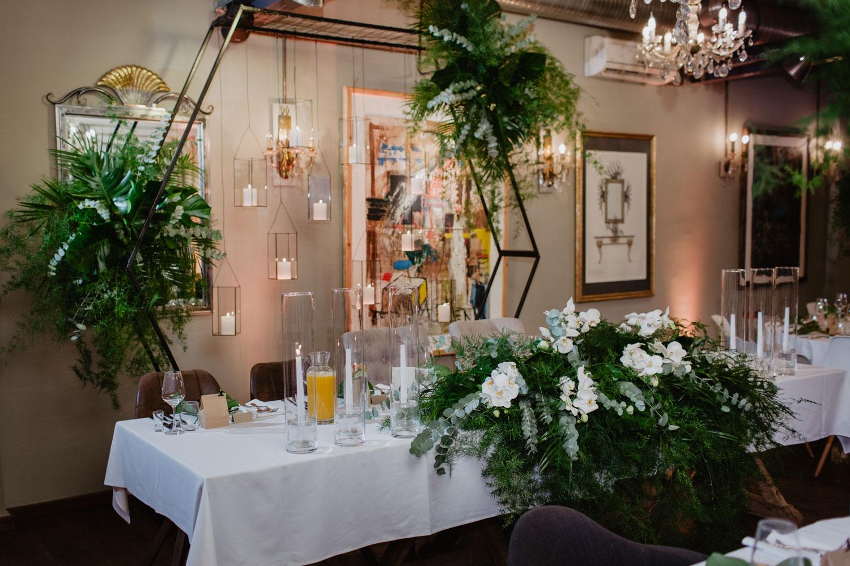 ślub w cerkwi, wesele Restauracja Czosnek i Oliwa, fotografia ślubna