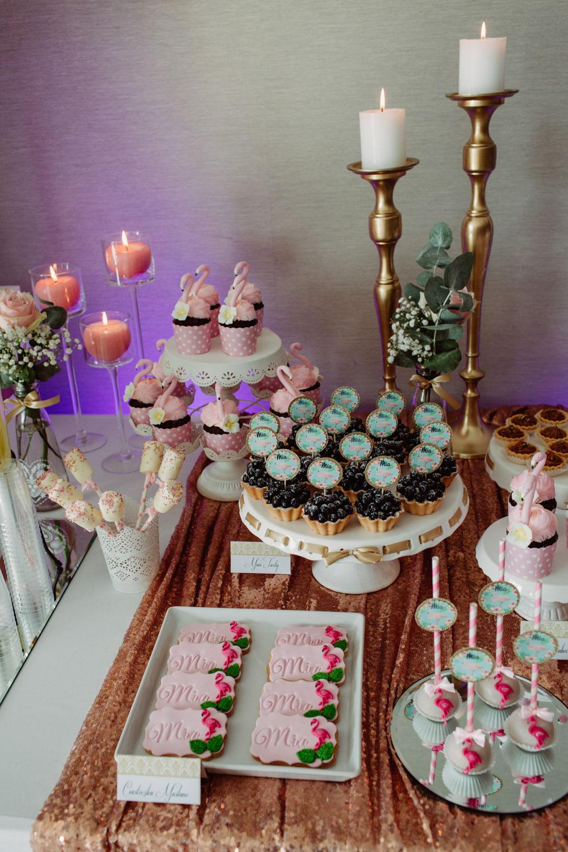 Hotel Herbarium, zdjęcia na urodzinkach, reportaż z urodzinek
