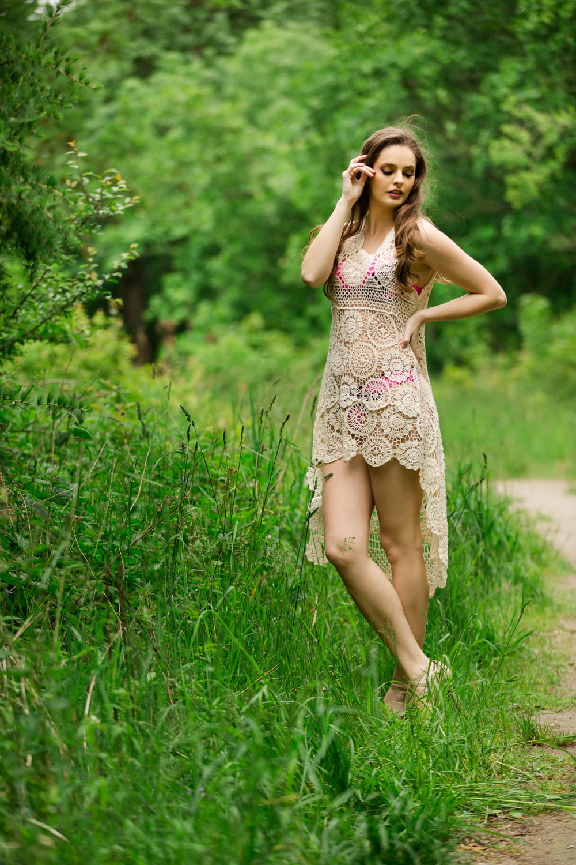Fotografia reklamowa dla Lell.pl