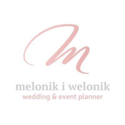 współpraca z Melonik i Welonik