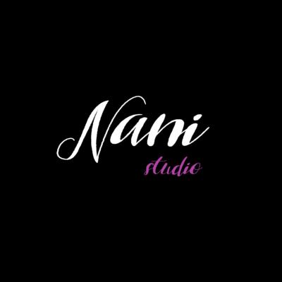 współpraca z Nani studio